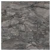 Porcelain Floor Tiles - 24
