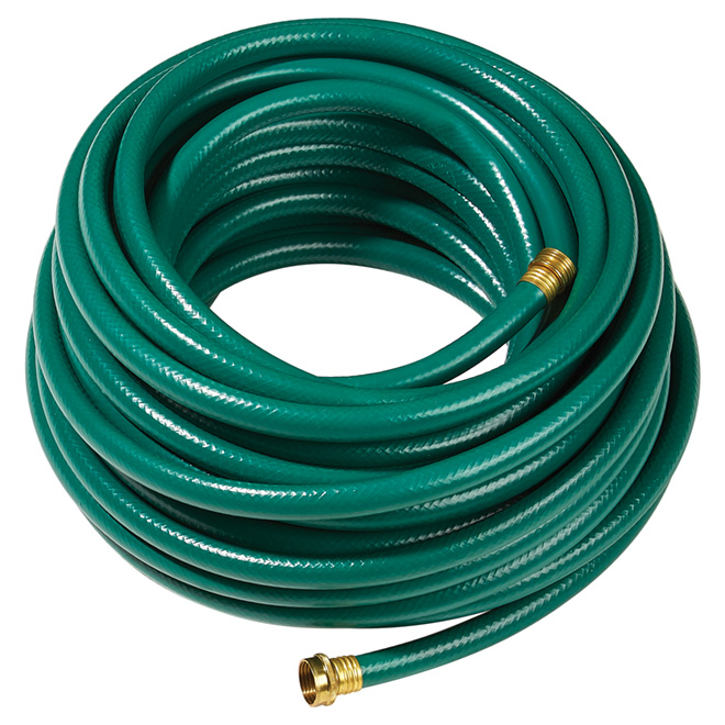 Light Duty Garden Hose 58 x 100 RONA