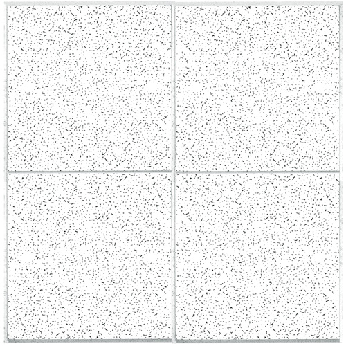 Modern bathroom coupons - Quot Fc 224 Quot Ceiling Tiles Rona