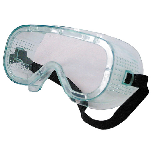 Safety Goggles - pack of 20
