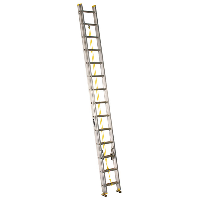 28-Ft. T1 Ladder