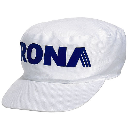 """Rona"" Painter Hat"