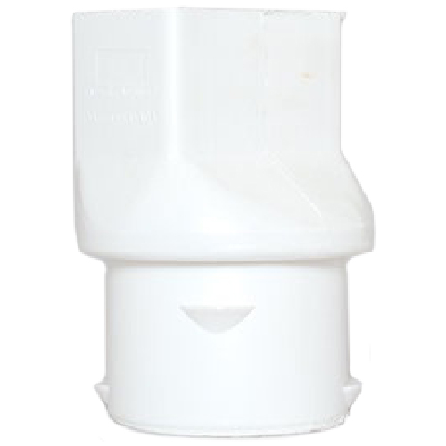 Sewer drain adapter