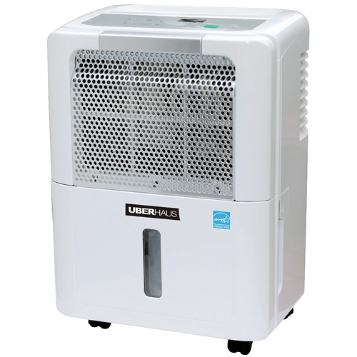 uberhaus dehumidifier review