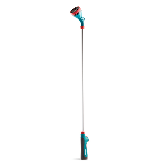 """Select-A-Spray"" Watering Wand - 33.5"""