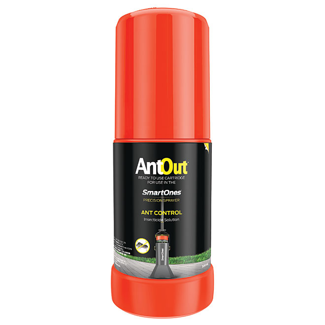 """AntOut"" Ant Killer Refill Cartridge"
