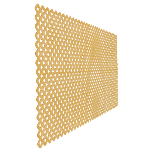 Benjamin Moore White Chocolate as well Lattice Privacy Plastic Lattice 8966007 1 in addition Floorplans furthermore Must Know Modern Home Villa Savoye in addition Gallery. on home bathroom plans