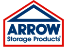 ARROW STORAGE