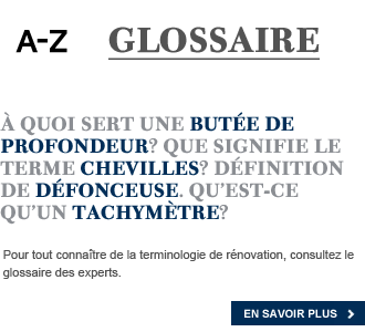 glossaire_330x300_fr