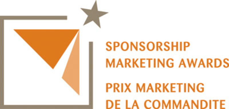 sponsorship-marketing-awards-logo