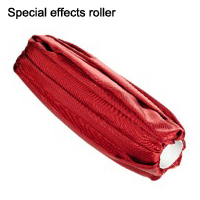Special effects roller