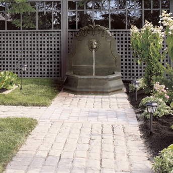Slabs Blocks And Pavers Buyer S Guides Rona Rona