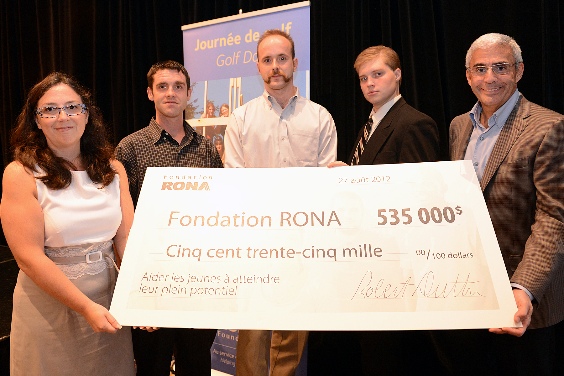 Photo1_TournoiGolf_FondationRONA_28aout2012