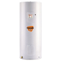 Installing an electrical hot water heater is fairly simple.