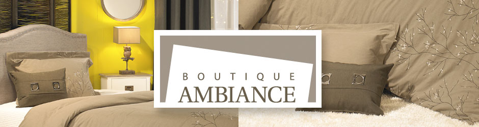 boutique-ambiance-photo