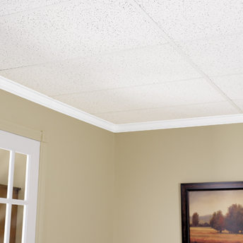 Install A Suspended Ceiling 1 Rona