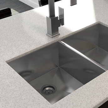 rona kitchen sink. Square stainless steel kitchen sink Unclog a or lavatory drain  1 RONA