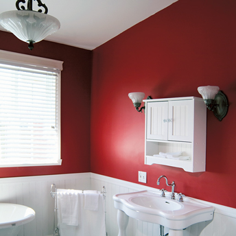 Bathroom lighting buyer 39 s guides rona rona for Lavabo salle de bain rona
