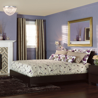 meubles decoration rideaux cadres et habillage de fenetre rona. Black Bedroom Furniture Sets. Home Design Ideas