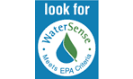 logo-epa-watersense