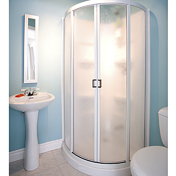 Image result for shower stalls
