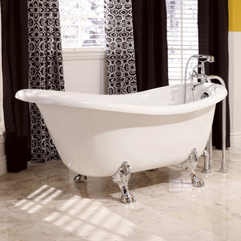 bathtubs buyer 39 s guides rona rona. Black Bedroom Furniture Sets. Home Design Ideas