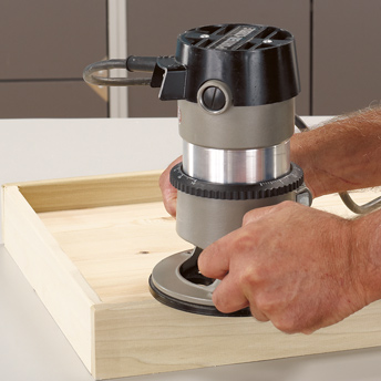 Edges-router-woodwork