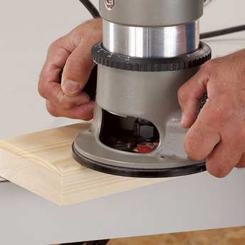 Fixed-base-router-woodwork