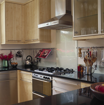rona kitchen cabinet doors submited images pic2fly