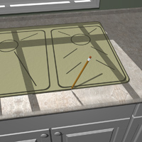 Kitchen-countertop-sink-tem