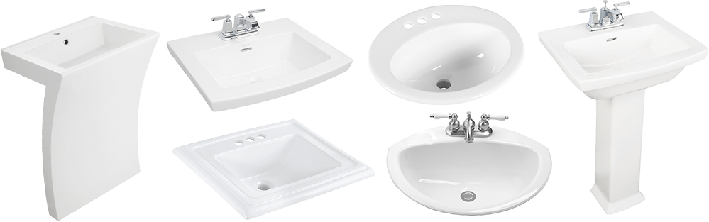 rona sinks bathroom bathroom inspiration faucets and lavatory basins rona 14248