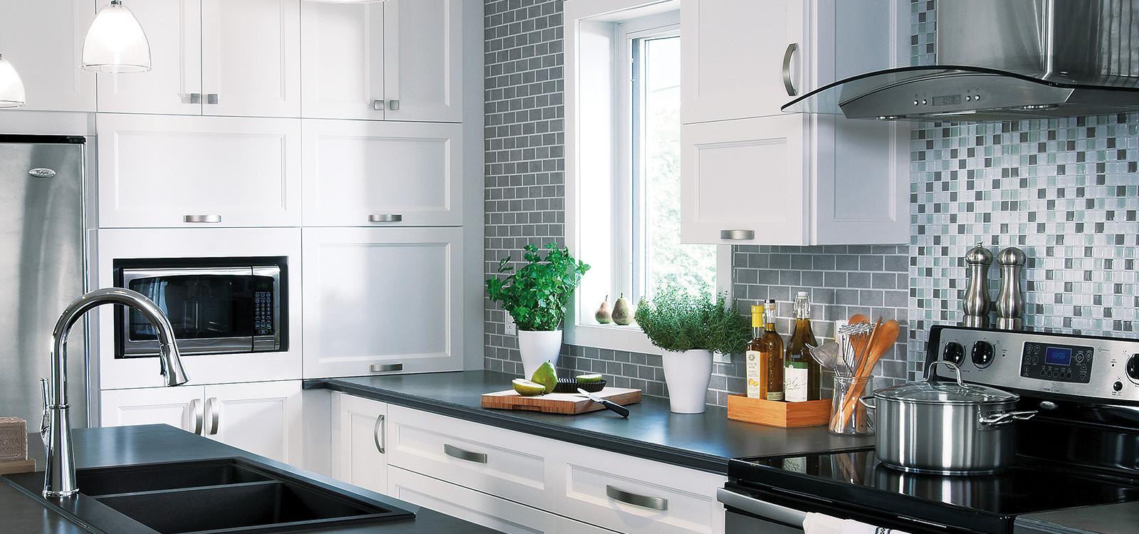rona kitchen cabinet hardware cabinets matttroy. Black Bedroom Furniture Sets. Home Design Ideas