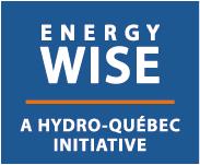 Energy Wise