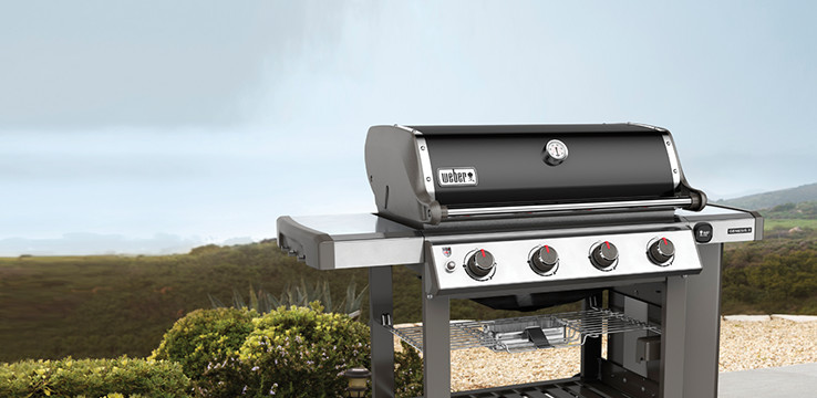 Cheap Plan Barbecue En Fer With Plan Barbecue En Fer