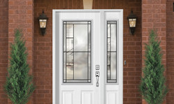 Installation Services Rona | Doors and Windows