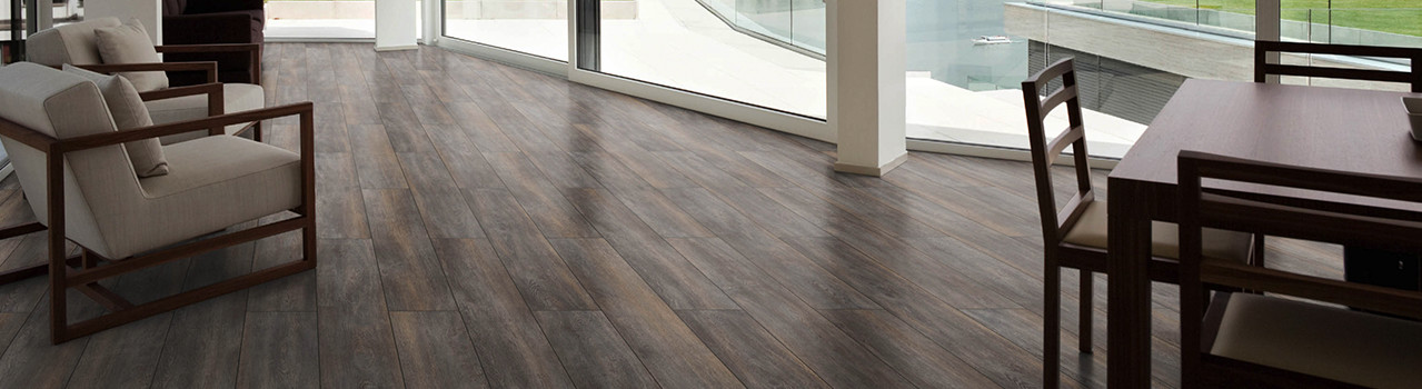 Flooring And Ceramic Tile Wood Laminate