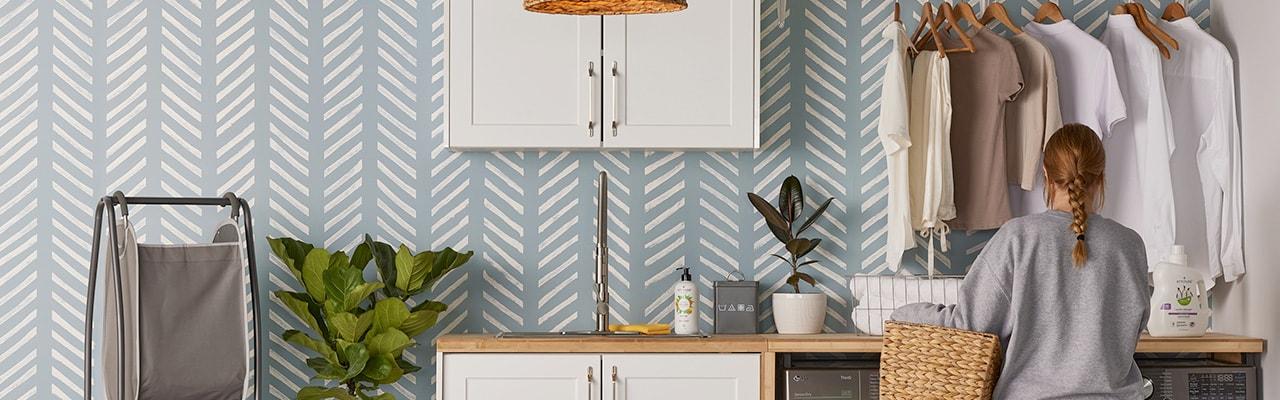Tout pour la décoration intérieure : salon, cuisine, rideaux et ...