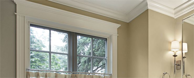 Window And Door Replacement Sliding Glass Doors Window