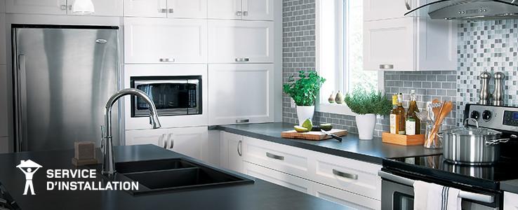 best cuisine photo images design trends 2017. Black Bedroom Furniture Sets. Home Design Ideas