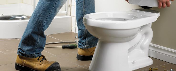 Plumbling Supplies & Parts: Buy Plumbing Tools & Parts   RONA
