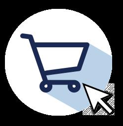 632ddf4c5c Shop online at rona.ca