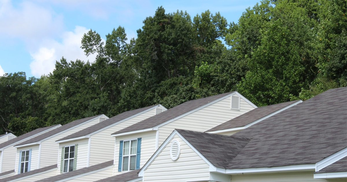 How to Install Asphalt Shingles