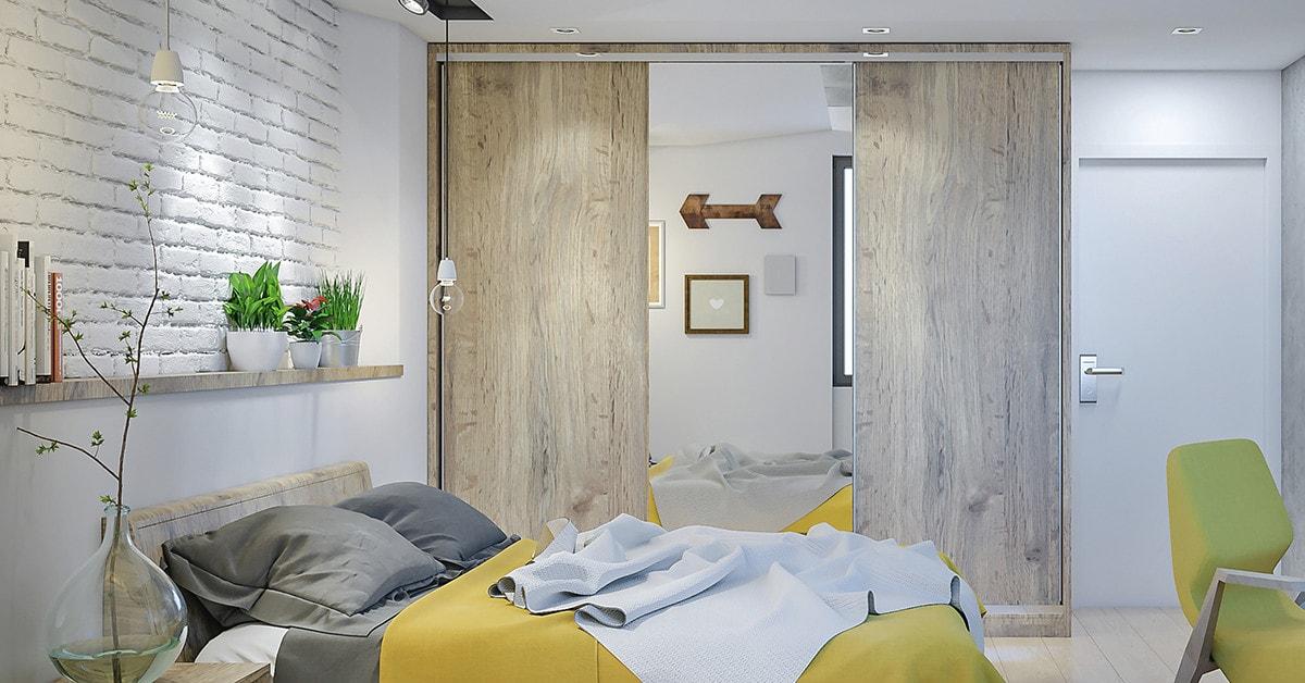 comment installer une porte coulissante pour garde robe rona. Black Bedroom Furniture Sets. Home Design Ideas