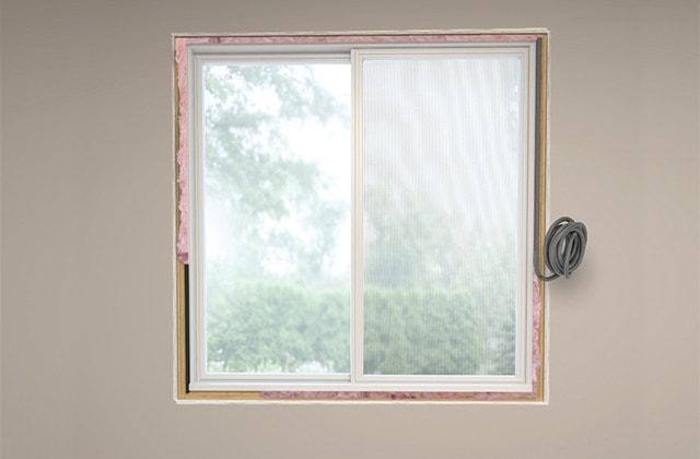 Comment Remplacer Une Fenêtre En 7 étapes Rona