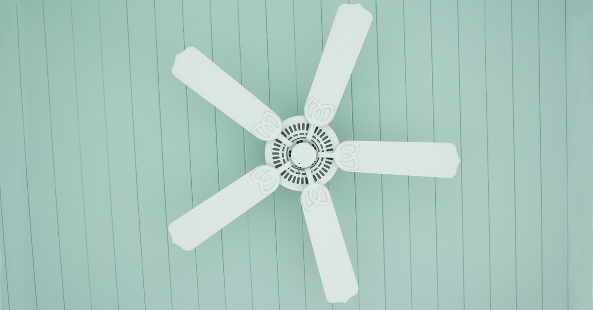 Tips for ventilation and air conditioning