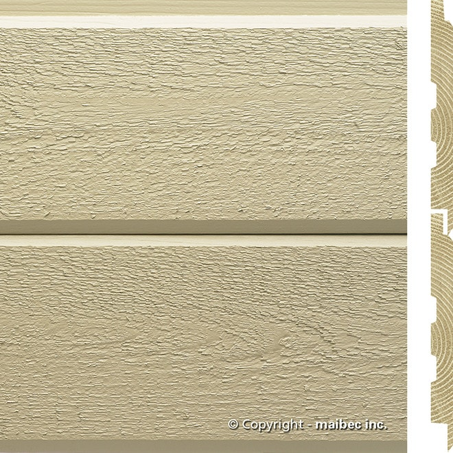 Choose A Suitable Exterior Wall Cladding Rona