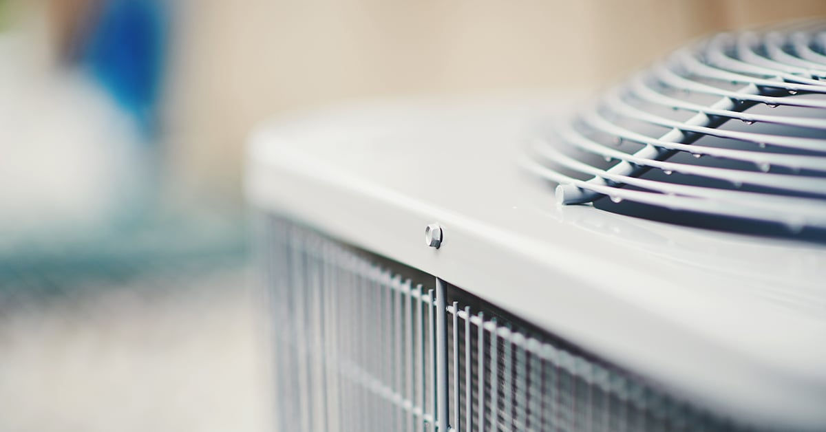 Choosing the Right Supplemental Air Conditioner