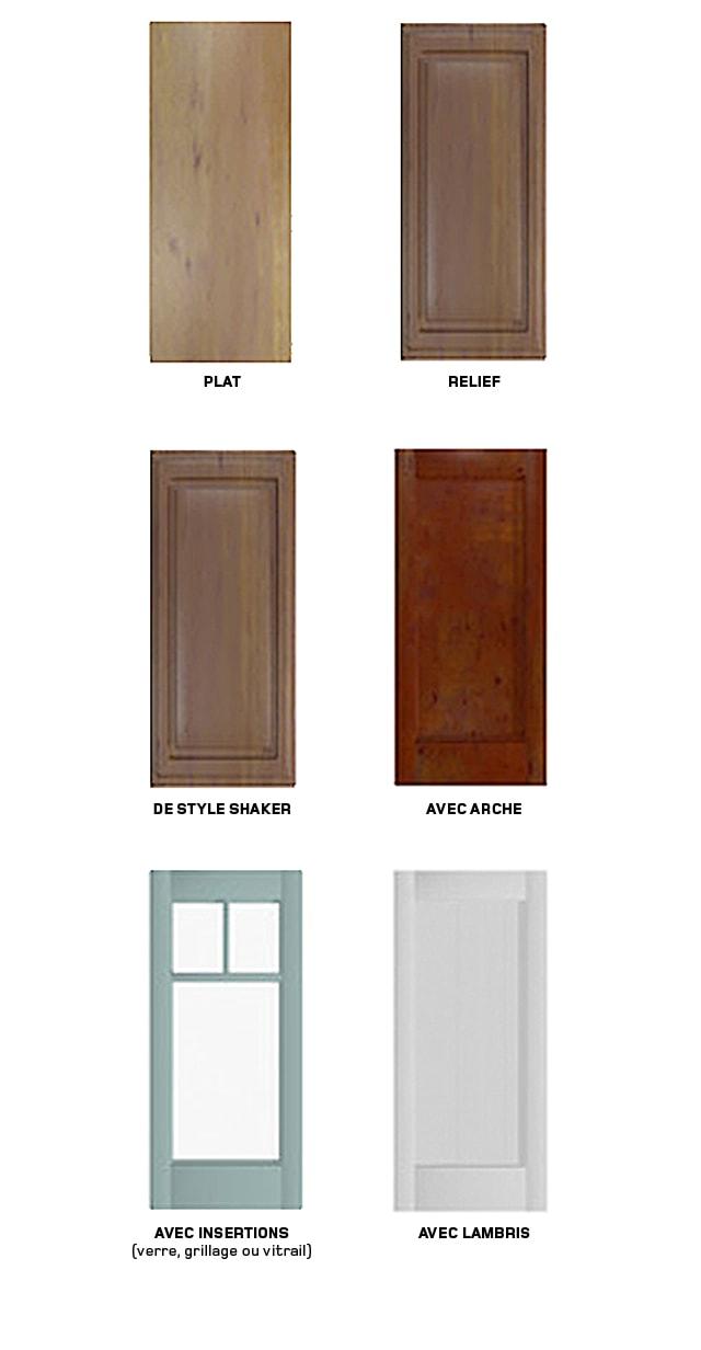 Fabriquer Des Portes D Armoires De Cuisine tout ce que vous devez savoir sur les armoires de cuisine | rona