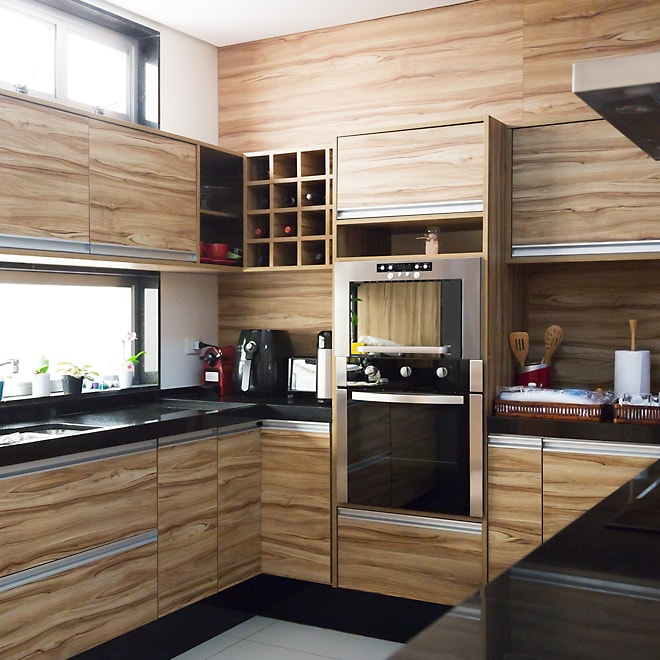 Everything You Need To Know About Kitchen Cabinets Rona