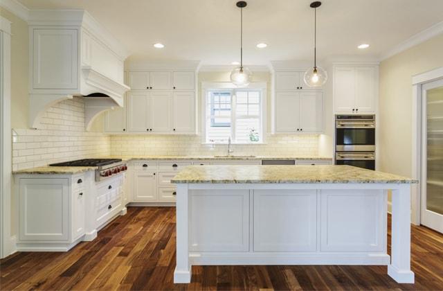 Renovating the kitchen: where to start? | RONA